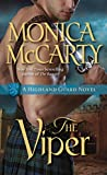 The Viper: A Highland Guard Novel (The Highland Guard Book 4) by  Monica McCarty in stock, buy online here