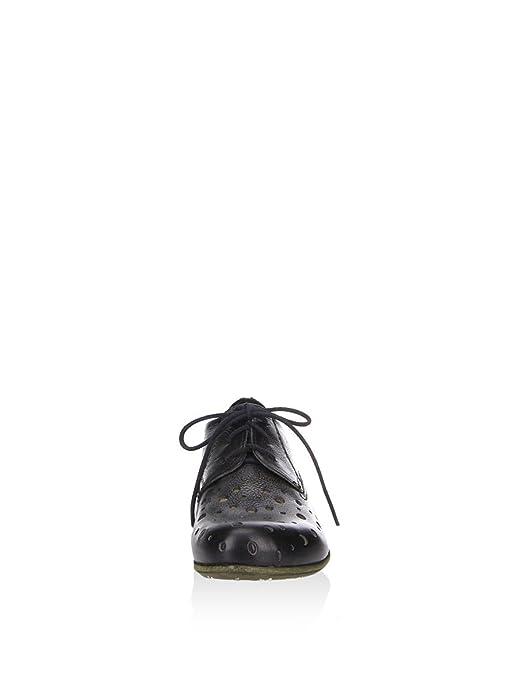 Think! Herren Kong_181665 Desert Boots