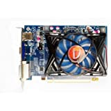 VisionTek Radeon 6670 1GB GDDR5 3M (Dual link DVI-I, DP, HDMI) Graphics Card - 900485