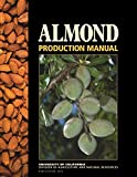 Almond Production Manual 9781879906228