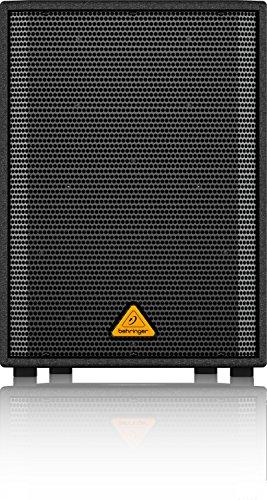 12' 2 Way Loudspeaker System - BEHRINGER EUROLIVE VP1220