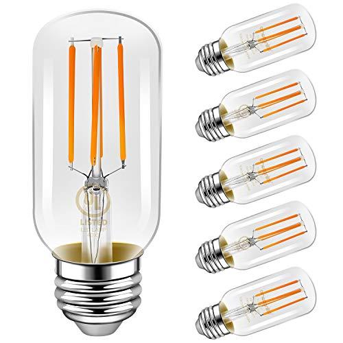 e26 lightbulb - 9