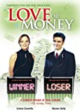 Love or Money poster thumbnail