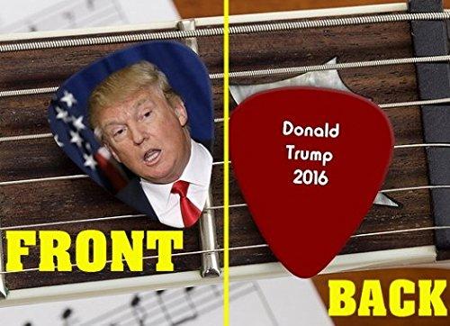 donald-trump-for-president-2016-set-of-3-premium-promo-guitar-pick-pic