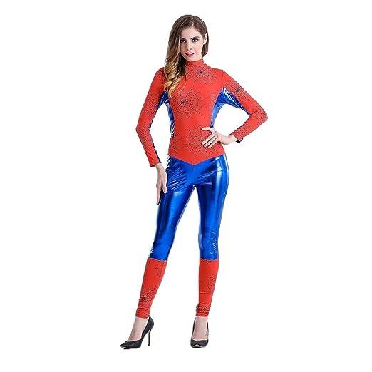 Carnival vestido de Cosplay del traje del vestido del traje ...