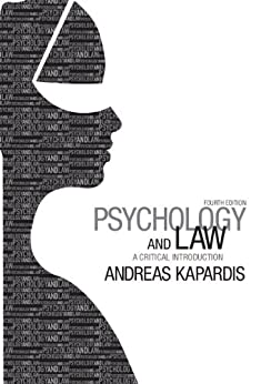 critical psychology an introduction pdf