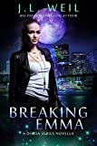 Breaking Emma (Novella) (Divisa)