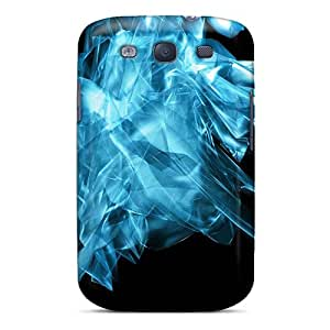 Premium Cases For Galaxy S3- Eco Package - Retail Packaging - KPP6928lHXq