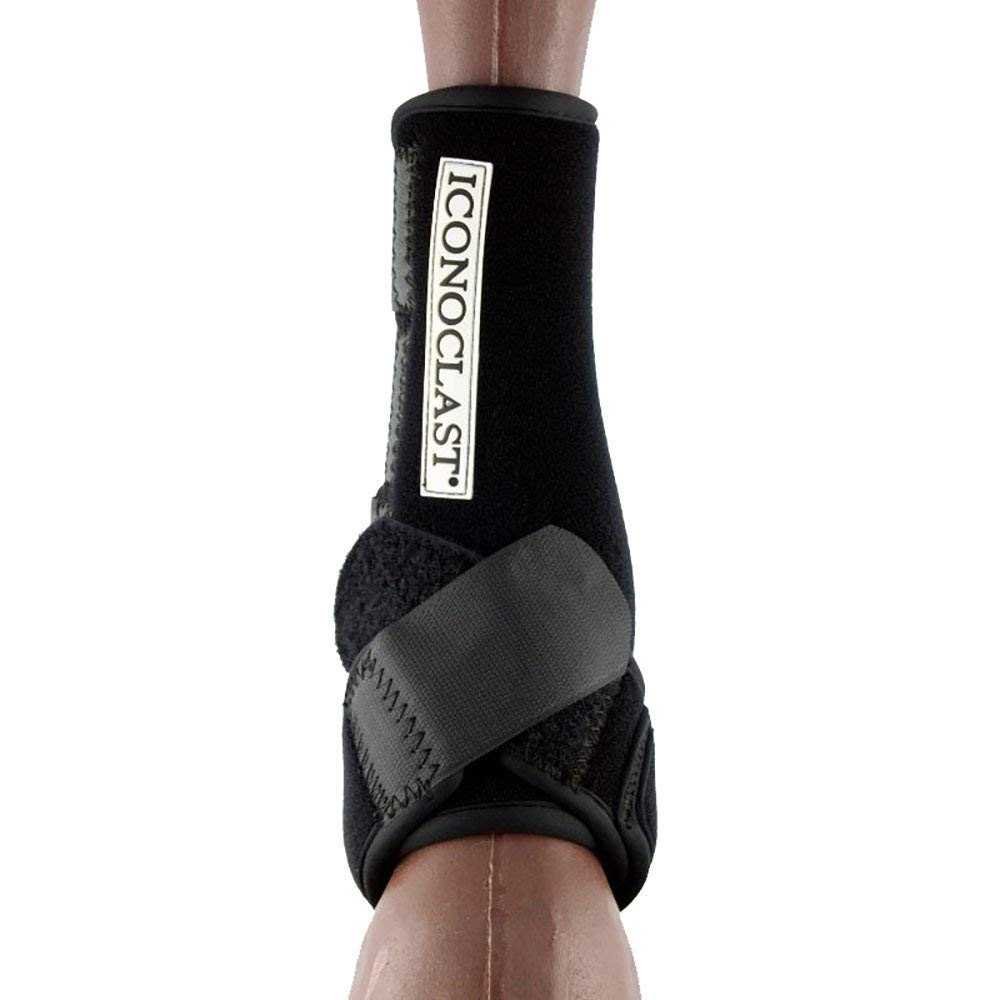 NRS Iconoclast Hind Orthopedic Support Boots XL White