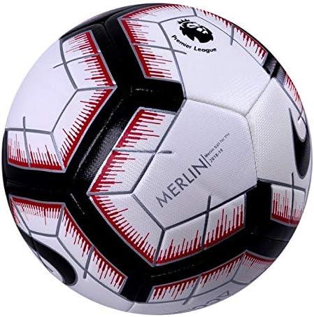 Balón de fútbol de Entrenamiento Balón de Partido Profesional ...