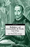 img - for Peribanez y El Comendador de Ocana/ Peribanez And The Commander of Ocana (Clasicos) (Spanish Edition) book / textbook / text book
