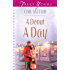 A Donut A Day (Truly Yours Digital Editions Book 554)