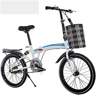 Defect Bicicletas Infantiles Bicicleta de Plegado de Freno de ...