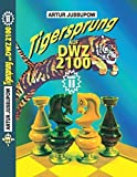 Tigersprung auf DWZ 2100: Band 2