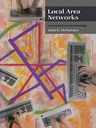 review local area networks technologies What the oig recommended: because the postal service has effective security policies and controls for managing its wireless network infrastructure and technology, we are not making any recommendations link to review the entire report april 24, 2014 wireless local area network deployment.
