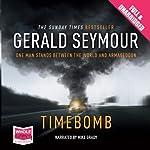 Timebomb | Gerald Seymour