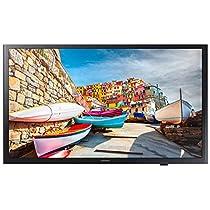 Samsung 478 HG32NE478FF 32 LED-LCD TV - HDTV - Dolby Digital Plus - Direct LED Backlight - USB