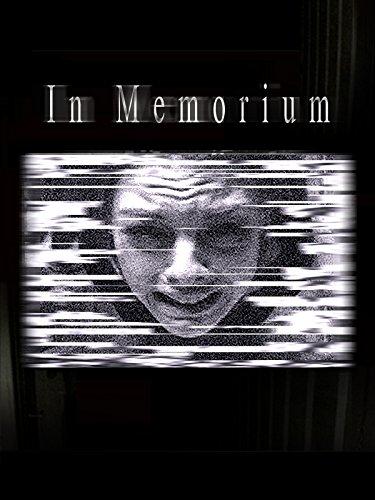 - In Memorium