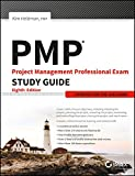 PMP: Project Management Professional Exam Study Guide, 8ed