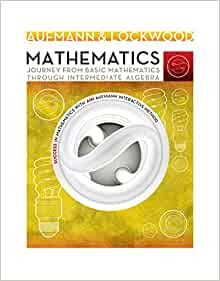 Inter 1st year math book