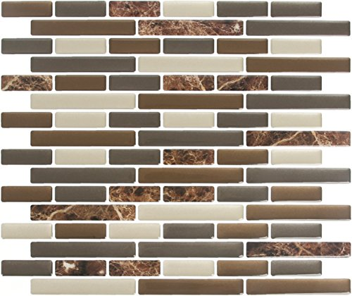 peel-impress-mixed-oblong-adhesive-vinyl-wall-tiles-4-pack-11-x-925-brown