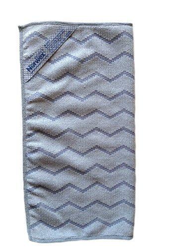 - Norwex Chevron Hand Towel