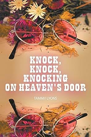 Amazon knock knock knocking on heavens door ebook tammy print list price 1099 fandeluxe Ebook collections