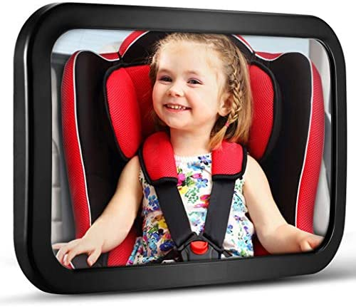 baby-car-mirror-darviqs-car-seat