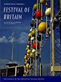Festival of Britain (Twentieth Century Architecture - 5)