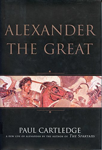 Alexander the Great (Abram Alexander)