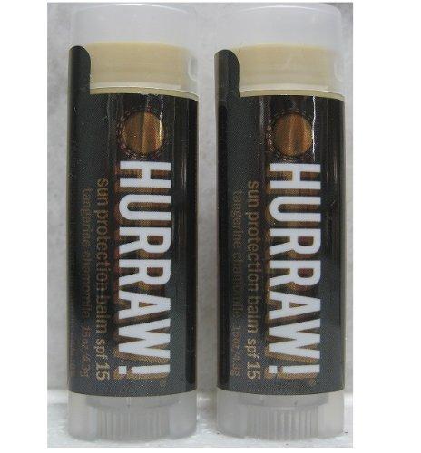 hurraw-balm-lip-balm-15-oz-43-g-2-pack-sun-spf15