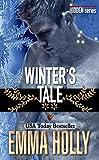 Winter's Tale (Hidden Series)