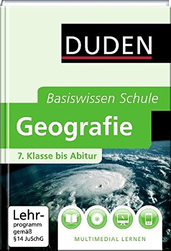 duden-basiswissen-schule-geografie-7-klasse-bis-abitur