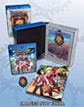 The Legend of Heroes Trails of Cold S...
