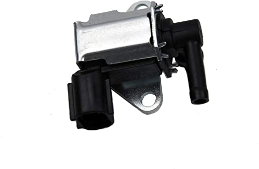 V/álvula Solenoide de Purga de Control de Evaporaci/ón de Gasolina para Vauxhall 55566514