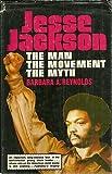 Jesse Jackson, Barbara A. Reynolds, 091101280X