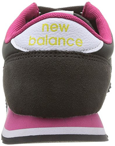 New Grau Sneakers Balance Grey Damen U420 Pink 1zrv1q