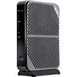 Zyxel VDSL2 / ADSL2+ AC1600 WiFi Router Modem Vectoring Support Combo WAN Compatible