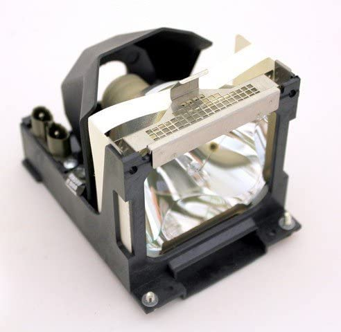Boxlight CP-320T LCD Projector Assembly with Original Bulb