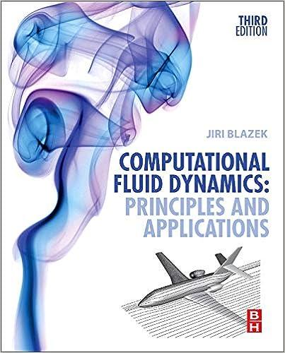 Fluid pdf computational dynamics methods for