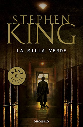 Descargar Libro La Milla Verde Stephen King