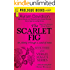 The Scarlet Fig: Or, Slowly Through a Land of Stone, Book Three of the Vergil Magus Series (Prologue Fantasy)