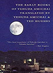 The Early Books of Yehuda Amichai