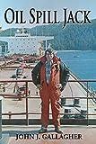 Oil Spill Jack