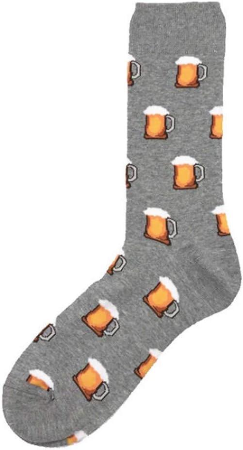 American Flag FunDiscount shop Womens Mens Unisex Cute Animal Socks Funny Funky Novelty Socks Casual Cotton Print Mid Calf Socks Athletic Running Crew Socks Low Cut Sports Tab Socks