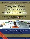 Finanzielle Freiheit Durch Die Macht des Unterbewusstseins, Jo Nouvell, 1482675358