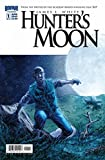 img - for Hunter's Moon #1 (of 5) book / textbook / text book