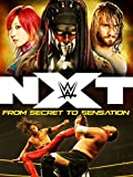WWE: NXT: From Secret to Sensation