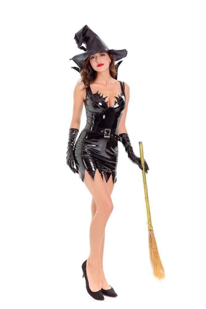 Shisky Cosplay kostüm Damen, Kostüm Kostüme für Halloween-Kostüme Cosplay Kostüm
