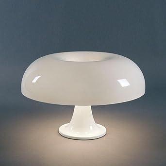 BlancLuminaires Nesso Et Lampe De Table Artemide shQrtd